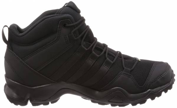 brand new 1c698 58335 12 Reasons toNOT to Buy Adidas Terrex AX2R Mid GTX (Mar 2019)  RunRepeat