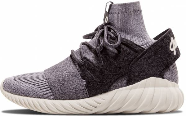 94787c95d4cf 10 Reasons to NOT to Buy Kith x Adidas Tubular Doom (Apr 2019 ...