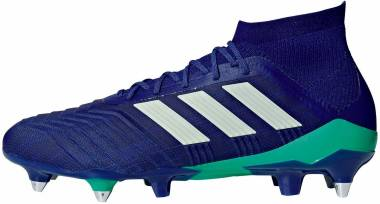 17 Best Adidas Soft Ground Soccer Cleats (Buyer's Guide