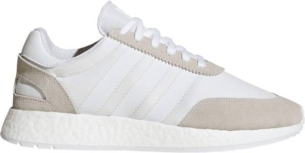Adidas I 5923 Chalk Pink official forum