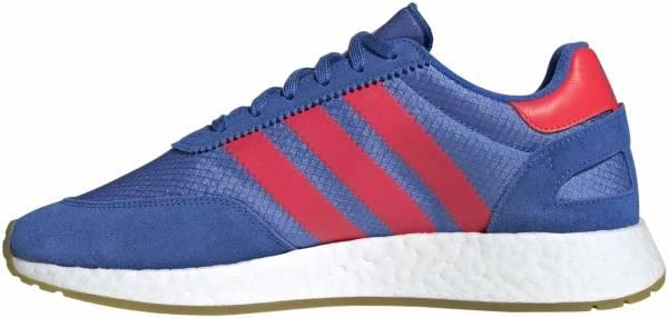 Adidas I-5923 - Blue (BD7802)