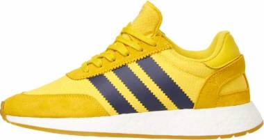 Adidas I-5923 - Yellow (BD7612)
