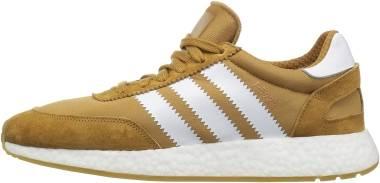Adidas I-5923 Brown Men