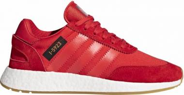 Adidas I-5923 - Core Red