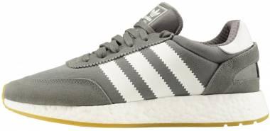 Adidas I-5923 Grey Men