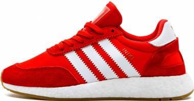 Adidas I-5923 - Red