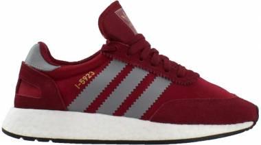 Adidas I-5923 - Burgundy (B27871)