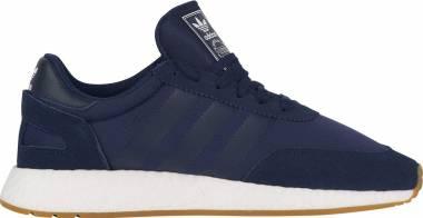 Adidas I-5923 Navy / Navy-gum Men
