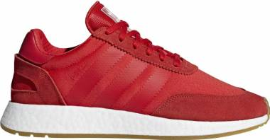 Adidas I-5923 - Red