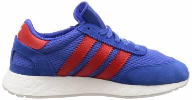 Adidas I-5923 - Blue (D96605)