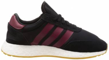 info for 29901 48aef Adidas I-5923 black Men