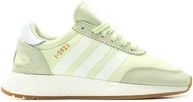 Adidas I-5923 - Green