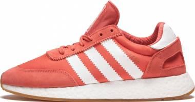 Adidas I-5923 - Red (BB6864)