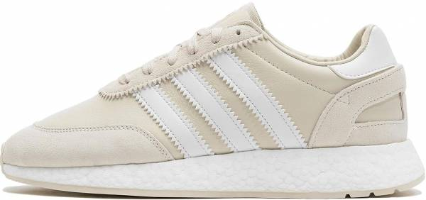 Adidas I-5923 Raw White/Crystal White/White