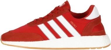 Adidas I-5923 Red Men