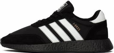 Adidas I-5923 - Black Grey B27872 (CQ2490)