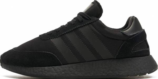 best cheap 227fe 2905d 15 Reasons to NOT to Buy Adidas I-5923 (May 2019)   RunRepeat