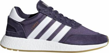 Adidas I-5923 - Purple (B27873)