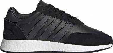 Adidas I-5923 - Black (BD7798)