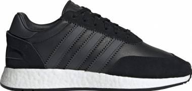 Adidas I-5923 - Black