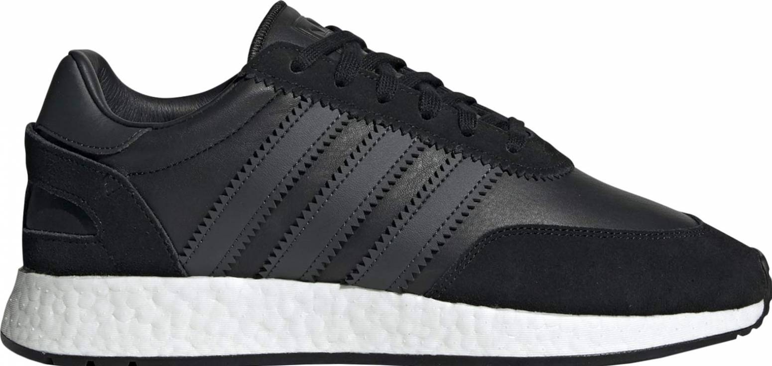 algo Levántate Iluminar  Adidas I-5923 sneakers in 40+ colors (only $28) | RunRepeat