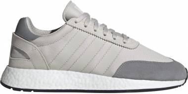 Adidas I-5923 - White/Grey (BD7805)