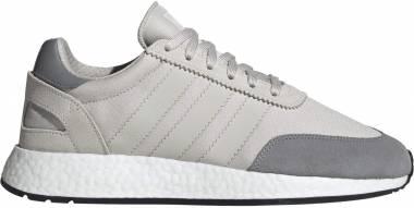 Adidas I-5923 - White/Grey