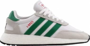 Adidas I-5923 White Men