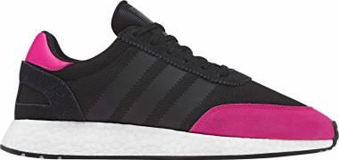 Adidas I-5923 - Black (BD7804)