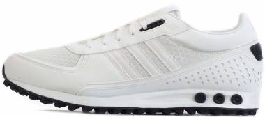 san francisco offer discounts free shipping Adidas LA Trainer 2