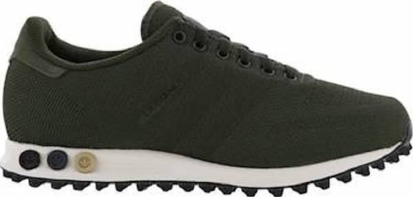 hot sales 8ac2d 1fa6e Adidas LA Trainer Weave - All Colors for Men   Women  Buyer s Guide     RunRepeat