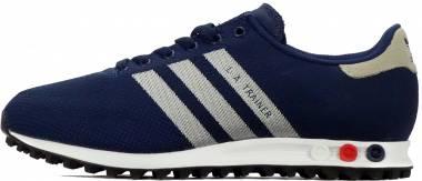 These New adidas Originals LA Trainer Colorways Are Now