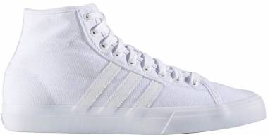 Adidas Matchcourt Mid Remix  adidas-matchcourt-mid-remix-e062 Men