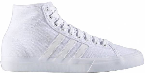 ff70255c7601d8 12 Reasons to NOT to Buy Adidas Matchcourt Mid Remix (Mar 2019 ...
