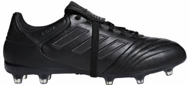 Adidas Copa Gloro 17.2 Firm Ground - Black (B63416)