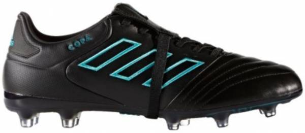 promo code 92802 a26e3 ... 17 2 Firm Ground Soccer Cleats 14 Reasons toNOT to Buy Adidas Copa  Gloro 17.2 Firm Ground (August 2018) RunRepeat . ...