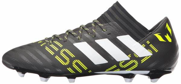 25be4f45e 9 Reasons to NOT to Buy Adidas Nemeziz Messi 17.3 Firm Ground (May ...