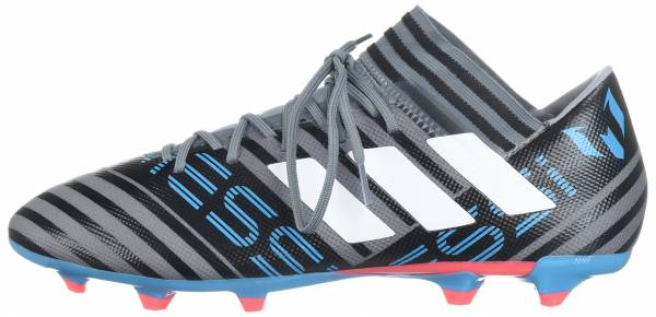 big sale 6a2ba d9e96 9 Reasons to NOT to Buy Adidas Nemeziz Messi 17.3 Firm Ground (May 2019)    RunRepeat