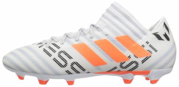 Adidas Nemeziz Messi 17.3 Firm Ground -