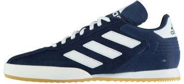 Adidas Copa Super Collegiate Navy/White/Collegiate Navy Men
