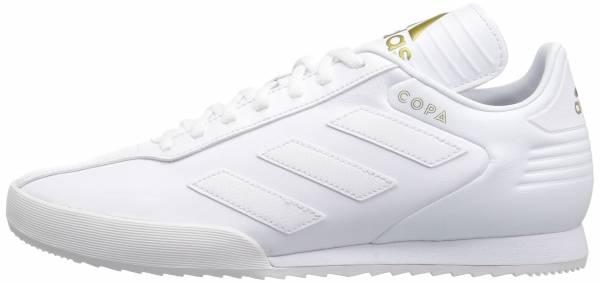 Adidas Copa Super - White (DB1880)