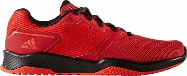 Adidas Gym Warrior 2.0 Scarlet/Scarlet/Black