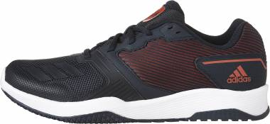 Adidas Gym Warrior 2.0 - rood (BB3240)