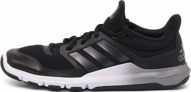 Adidas Adipure 360.3 - Black (AQ6136)