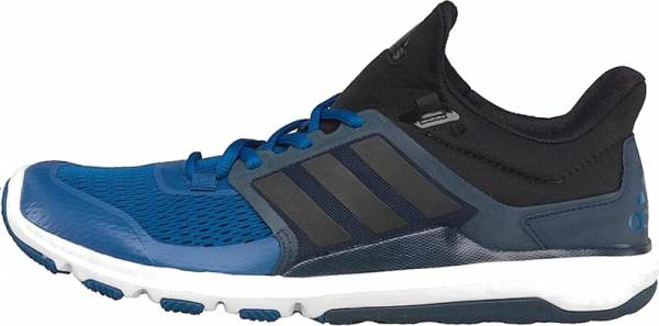 Adidas Adipure 360.3 - Black/Blue/White (AF5464)