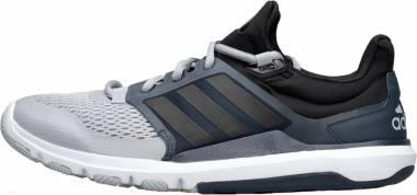 Adidas Adipure 360.3 - Grey (AF5465)