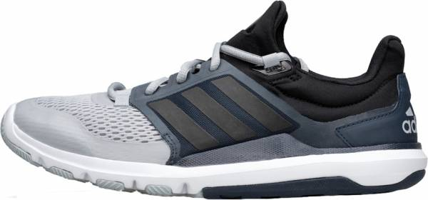 bf69e73b362 15 Reasons to NOT to Buy Adidas Adipure 360.3 (Apr 2019)