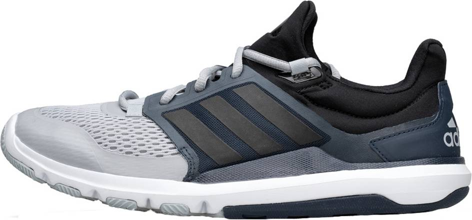 10 Adidas workout shoes - Save 34% | RunRepeat