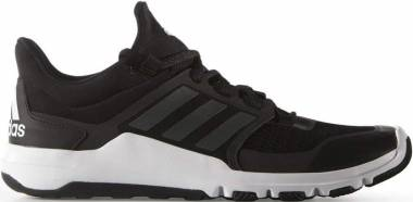 Adidas Adipure 360.3 Black/Night Metallic/White Men
