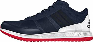 Adidas ZG Bounce - Blue